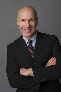 sex crimes defense attorney Steven Louth