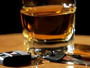 There are flaws in roadside sobriety tests | Attorney Steven Louth