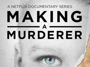 MakingAMurderer_logo | Making a Murderer Shines Light on a Dysfunctional Criminal Justice System