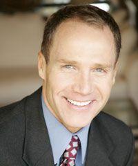 Boulder Criminal Defense Attorney