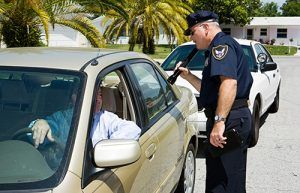 cops-searching-car | Consent to Search Laws