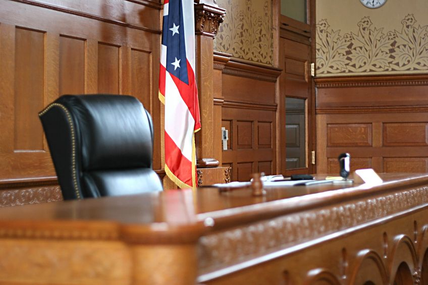 courtroom-judge-chair