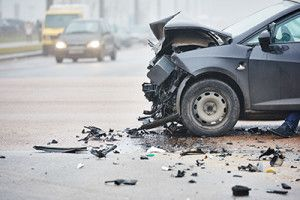 car crash collision in urban street | Man facing first-degree murder charges in Boulder after a tragic car accident