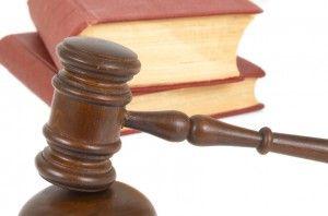 Denver Appeal Lawyer