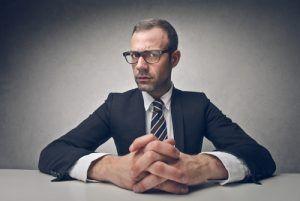 intimidating-job-interviewer-sm