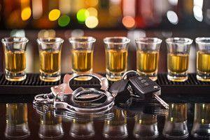 The Crackdown on DUIs in Colorado Has Begun