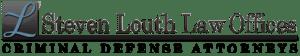 steven-louth-logo.png