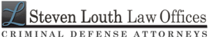 steven-louth-logo1.png