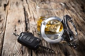 Colorado House Gives Initial OK to Felony DUI Law