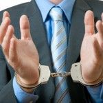 white-collar-criminal-cuffs