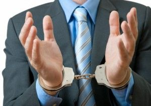 Identity Theft Attorney Boulder white collar crime attorney